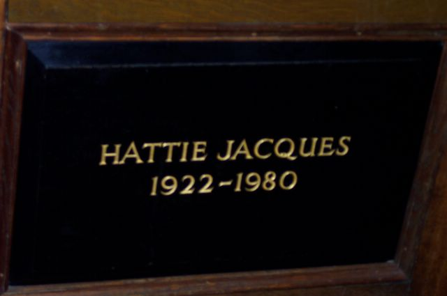 hattie-jacques