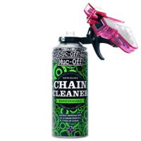 muc-off-chain-doc-chain-cleaner-bike-cleaner-951