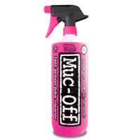 muc-off_904-ct
