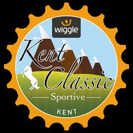 wss-kent-classic