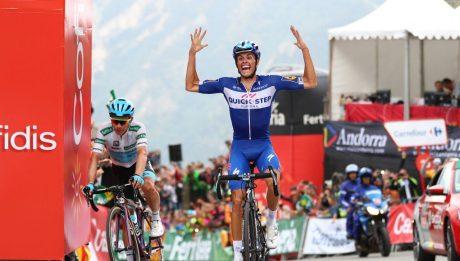 enric-mas-vuelta-a-espana-stage-20-victory-_tim-de-waele-getty-images-1021x580