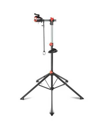 Bikemate-Bike-Assembly-Stand-A