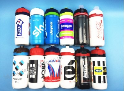 Outdoor Sports Bicycle bottles SHIMAN ELITE Top Plastic water bottle Cycling bottles Cups Agua Bicicleta original al-H3VF2JPL_741x550